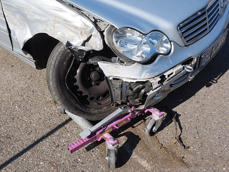 Quality Low Auto Insurance Rates - Revealing How Inexpensive Auto Insurance Can Potentially Be N
