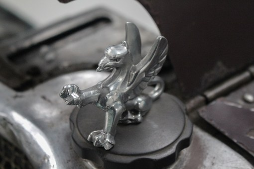 Automotive Parts Molding: History And Growth Of Molding Industry