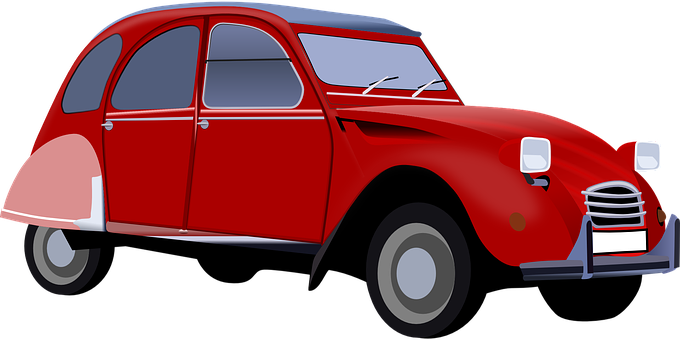 Fight Insurance Companies with an Auto Accident Attorney