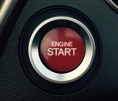 [title]strategies For Picking Refurbished Engines For Your Automobile