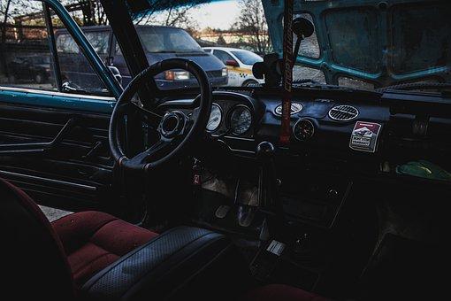 Aston Martin DBS Convertible - Car Review by:Susan Roberts