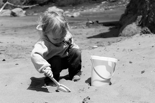 Child Custody Rights, (CSA)