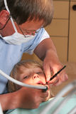 Dentist In Newmarket Known For Its Best Oral Care Treatment