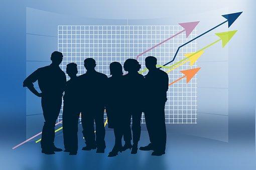 A Personal Development Business & The 5 Pillars Of Success.