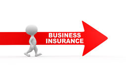 Self-employed Liability Insurance - What Is It And Who Can Benefit From It?