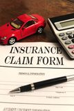 Finding Cheap Liability Insurance In Texas