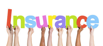 Safeguard Your Business With Commercial Liability Insurance