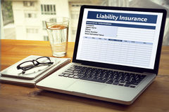 Electrician Liability Insurance