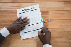 General Liability Insurance An Assurance Against Risk