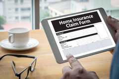Need Of Business Insurance Liability