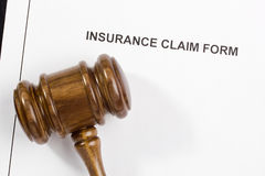 Self Employed Liability Insurance Requirements