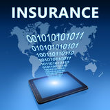 Information On Employment Practices Liability Insurance