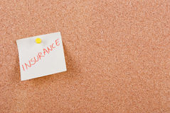 What Is Martial Arts Liability Insurance Coverage
