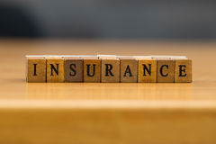 Types Of Business Liability Insurance In California