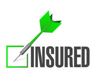 Customizing General Liability Insurance