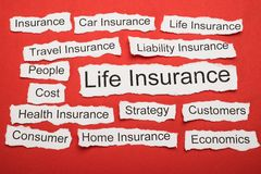 Know More About Product Liability Insurance