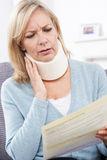 Self Employed Liability Insurance