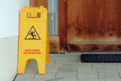 Things To Ba Familiar With  Public Liability Insurance