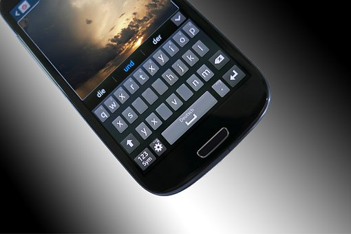 Guide To Mobile Apps Development With Ios, Android And Wp7