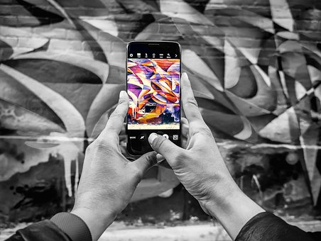 Mobile Advertising, Does It Really Work For Modest And Mid-sized Organizations?