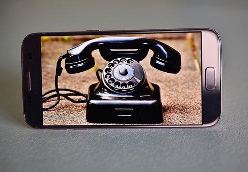 Mobile Phones - Advantages And Disadvantages