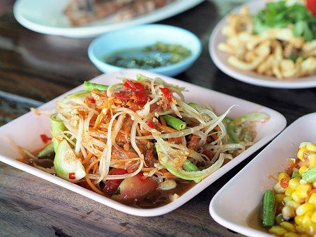 Thailand Travel News Update by:Kaloyan Banev