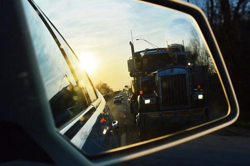 Best Factors Of Automobile Accidents